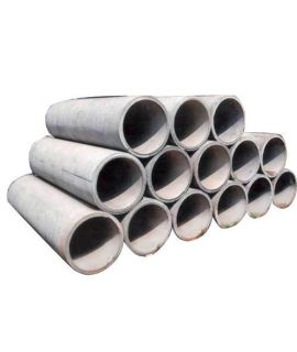 RCC hume pipe 600MM NP2 CLASS