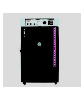 Humidity Control Oven 300  Ltrs.