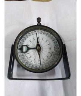 "Prismatic Compass -  4"" Inch"