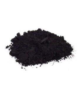 Synthetic Iron Oxide Black -25 kg