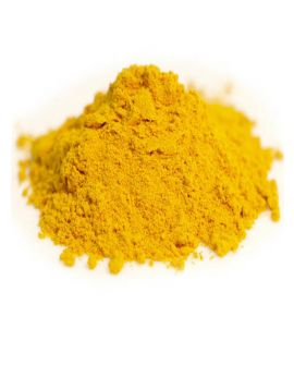 Synthetic Iron Oxide Yellow -25 kg