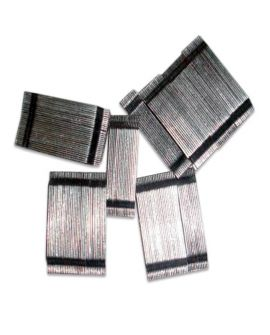 Glued Hook Steel Fibers