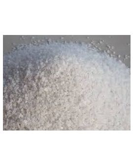 Quartz Sand Powder RO